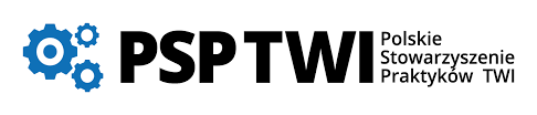 Instytut TWI